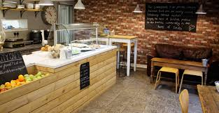 Seeking Leeds The Best Cafes And Coffee Shops In Leeds Leeds List