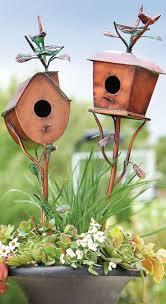 705 best garden oasis images on pinterest garden oasis garden