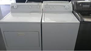 kenmore 400 series dryer wiring diagram kenmore 400 series dryer