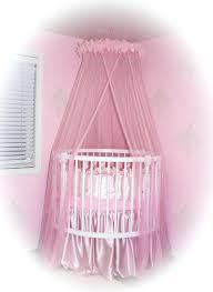 Target Mattress Crib Crib For Sale Target Free Mattress Bedding Set Uk Cyber