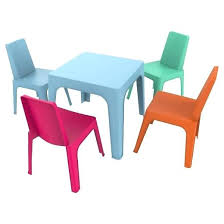target desks and chairs target desks and chairs marvelous target kids table and chairs about