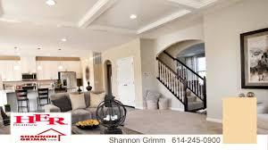home for sale bateman floor plan galena oh 43021 youtube