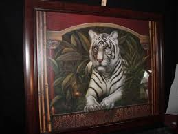 home interior tiger picture home interior tiger picture creativity rbservis com