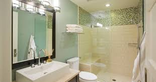 small basement bathroom ideas bathroom inspirational basement bathroom estimate likable