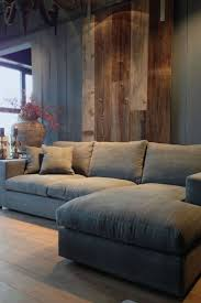 sofa gray sectional couch u shaped sectional large sectional