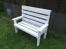 home design luxury bench made out of pallets 5 diy pallet home
