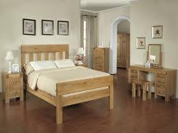 solid oak bedroom sets oak bedroom sets for family and comfy