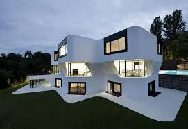 Key Home Decor The Zen Contemporary Residence By Arthur Erickson Iranews Home