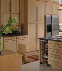 Armstrong Kitchen Cabinets There And Back With Kitchen Cabinets