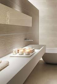 Bathroom Cabinets Designs by Bathroom Tiles Bathroom Tiling Leaves And Lighting System