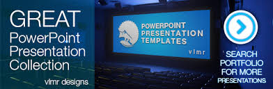 traffic powerpoint presentation template toolkit by vlmr