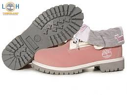 womens timberland boots uk cheap 64 best boots i like images on timberland shoes and