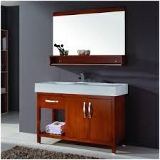 Foremost Bathroom Vanities Bathroom 36 Bathroom Vanities A Single Vanity Like This Unique