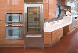 Crystal Kitchen Cabinets Kitchen Cabinets And Bathroom Vanities Showroom Open Late