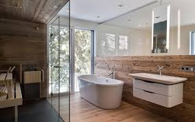 badezimmer modern rustikal badezimmer modern rustikal stück auf badezimmer mit 23