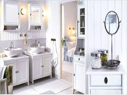 modern bathroom vanities ikea u2013 renaysha