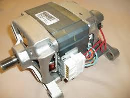 indesit washing machine motor mca 61 64 148 ad1 c00143307