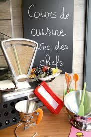 cours de cuisine charente maritime l atelier cuisine ici magazine charente maritime