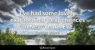 for new year new year s quotes brainyquote