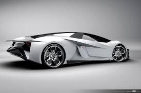 concept lamborghini lamborghini diamante concept lamborghini diamante concept 2 hr