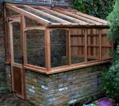Green House Plans Best 25 Lean To Greenhouse Ideas On Pinterest Greenhouse Frame