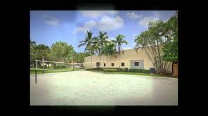 azalea village apartments west palm beach apartments for rent