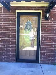 elegant front door with modern masters front door paint mom in