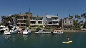 Long Beach California Map 6096 Lido Ln Naples Island Long Beach Ca Youtube