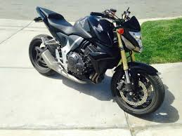 cbr600rr for sale tags page 1486 new or used motorcycles for sale