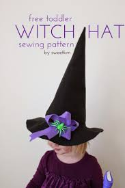best 25 toddler witch costumes ideas on pinterest girls witch