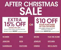 macy s new years day sale stores hours and ads shopping deals