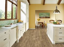 farmhouse floors armstrong farmhouse fastak vinyl plank a6717 hardwood