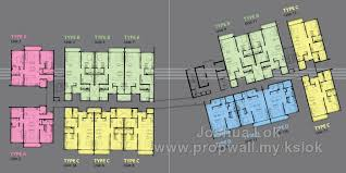 setia walk floor plan setia walk pusat bandar puchong condominium for sale by joshualok