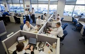 westside lexus jobs el paso tx staffing agency aerotek office location