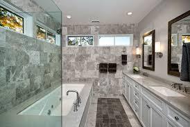 gray bathroom ideas gray bathroom design ideas