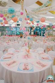 79 best shabby chic themed party images on pinterest manila