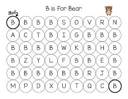 animal alphabet do a dot printables gift of curiosity