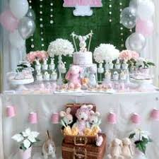 rabbit birthday bunnies rabbits party ideas for a girl birthday catch my party