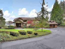 8 car garage puyallup wow house 8 car garage puyallup wa patch
