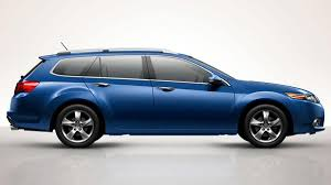 2014 Fusion Sport 2013 Acura Tsx Sport Wagon Tech Review Notes Autoweek