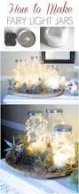 Easy Christmas Light Decoration Ideas 25 Sparkling Christmas Lighting Decoration Ideas Diy Projects And