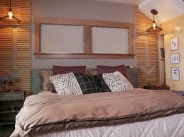 Furniture Bed Design 2015 How To Design A Wood Slat Wall How Tos Diy