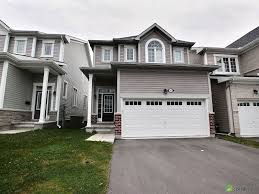 kanata townhomes for sale commission free comfree