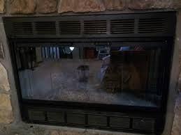 Cleaning Glass On Fireplace Doors by Heatilator Fireplace Glass Doors On Sale Free Shipping
