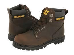 womens cat boots nz s caterpillar boots