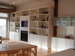 Tv Rack Design by Furniture Entertainment Center With Hutch Tv Rack Design Ikea