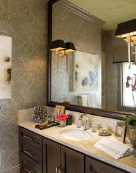ceiling mounted bathroom mirrors best round mirror ideas on