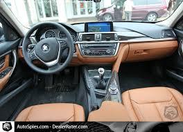Bmw Interior Options Best 25 Bmw 328i Ideas On Pinterest Bmw 328i Sport Bmw Black