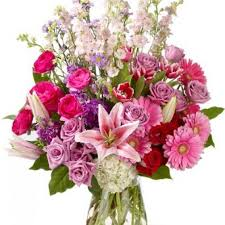 best flower delivery granbury florist flower delivery by town and country floral gallery