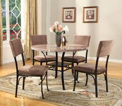 Dining Room Collection Furniture Black And White Dining Room Set U2013 Homewhiz